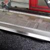 河南供应 彩石金属瓦模具 源头生产厂家