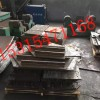 复合耐磨板    双金属耐磨板
