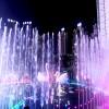 长治厂家上门安装音乐喷泉设备 山东三喜