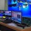 天创华视关于建设数字校园电视台的注意事项